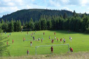 LZ HH SC Freiburg Junioren