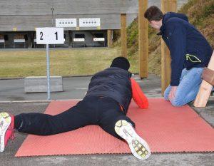 biathlon_schiessstand