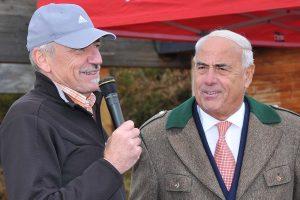 Interview Wiedmann & Fleischer