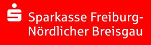 Sparkasse_Logo_RGB_aktuell_1